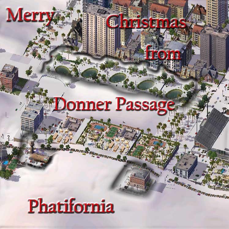 Christmas1852.jpg?psid=1