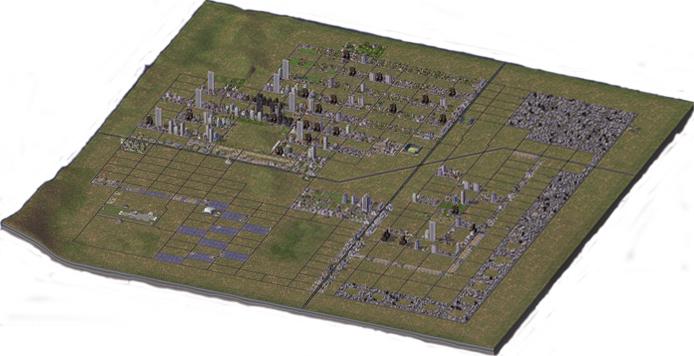 City157.jpg?psid=1